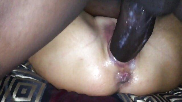 کریستی می پخش سکس خفن لرزد