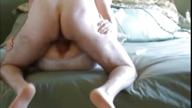 من در طبیعت فیلم سکسی خفن جدید هستم