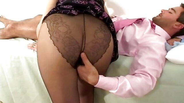 ماریا فیلم سکس خفن عربی