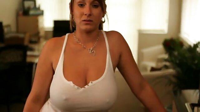 ترزا فیلم سکسی خیلی خفن