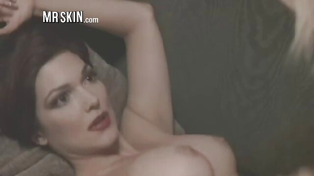 مارینا سکس خفن سوپر