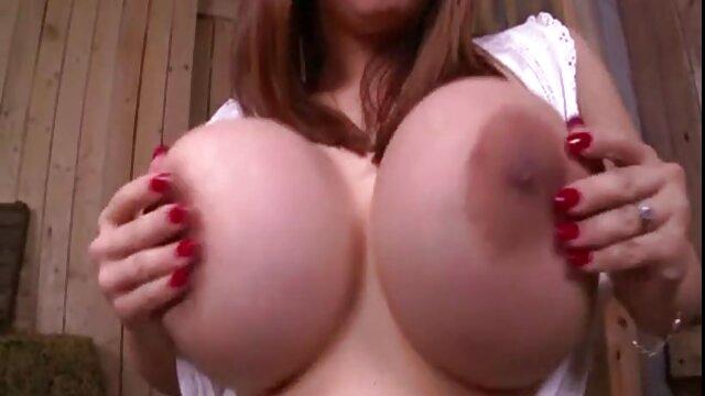 برایانا سایت خفن سکسی جردن
