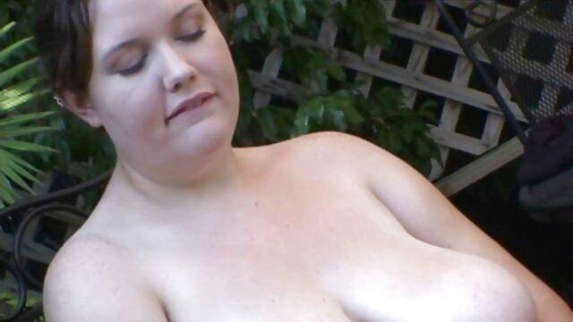 دنیسا فیلم های سکسی خفن بهشت