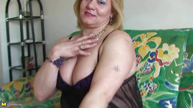 مارلا اینستاگرام سکس خفن