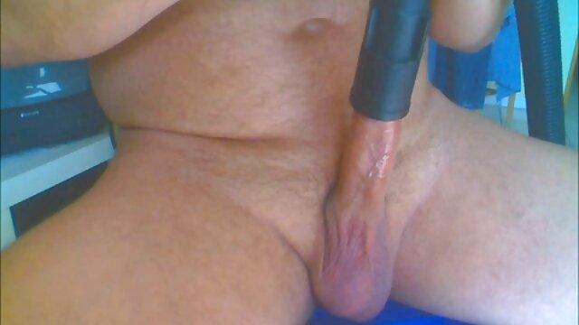 یاسمین sex خفن وب