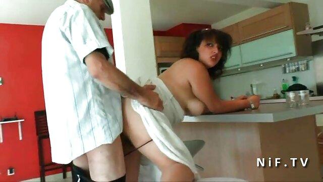 آریل دانلود فیلم سکسی خارجی خفن پیپر