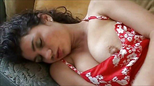 لیزا روو سوپر داغ خفن