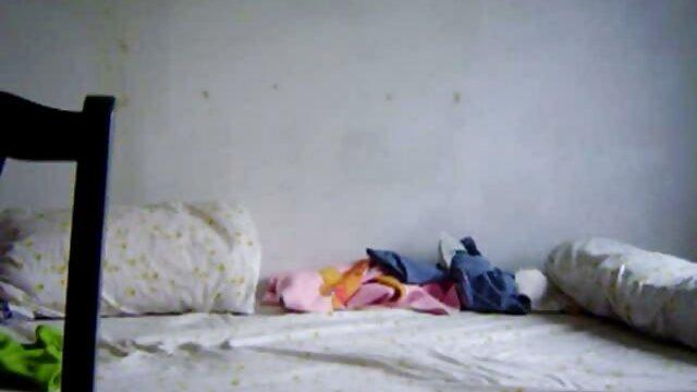 کریستین عکس سکسی خفن