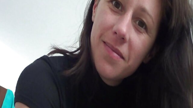 جسیکا اشلی کیرکلفت خفن