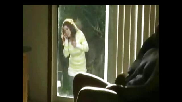 برکت در فیلم سیکس خفن استخر