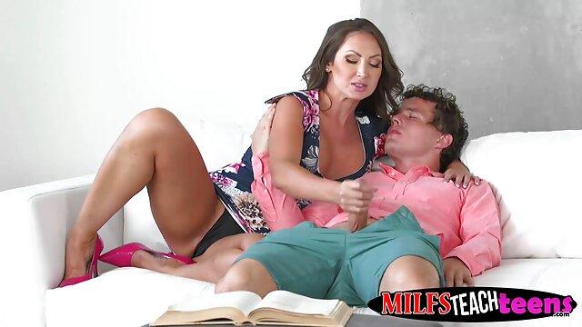 مکی وینسلت فیلم سکسی خفن جدید