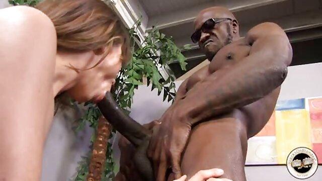 آلیسون دانلود فیلم های سکسی خفن مور
