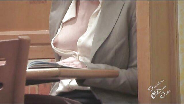 لورنا گارسیا خفن ترین عکسهای سکسی