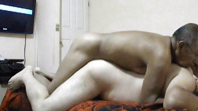 رویای خفن ترین فیلم سکسی نیکی