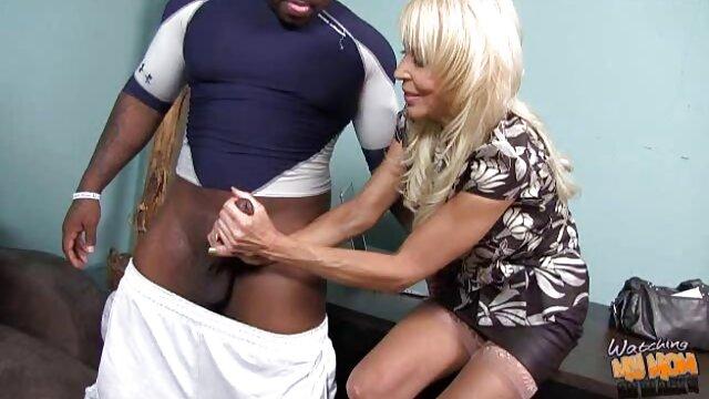 کارینا کلیپ سکسی خفن