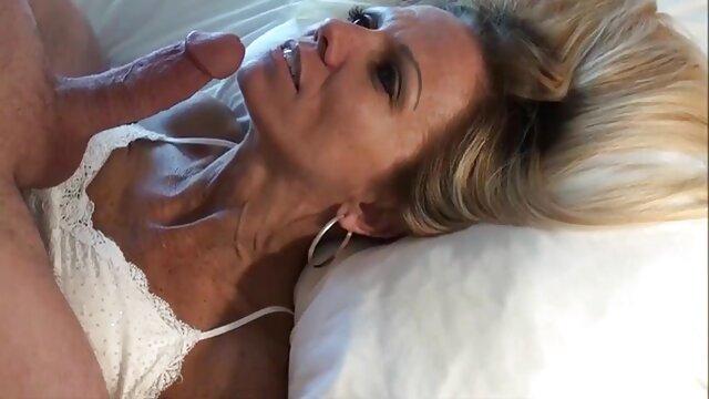 کالیزی سوپر سکس خفن
