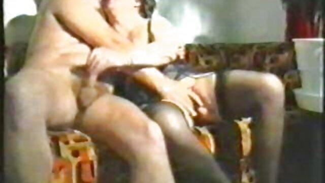 فابیان فیلم سوپر سکسی خفن