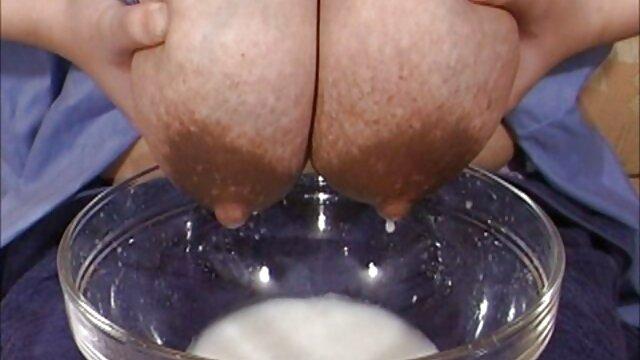 کریستینا جارویس خفن ترین سکس های دنیا