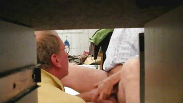 کورینا کانال تلگرام سکس خفن بلیک